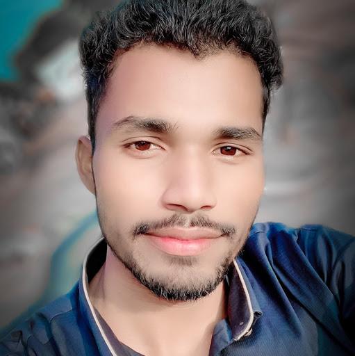 Mk Alex chaudhary