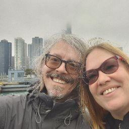 user Pete Nelson apkdeer profile image