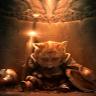 hminh2132 avatar