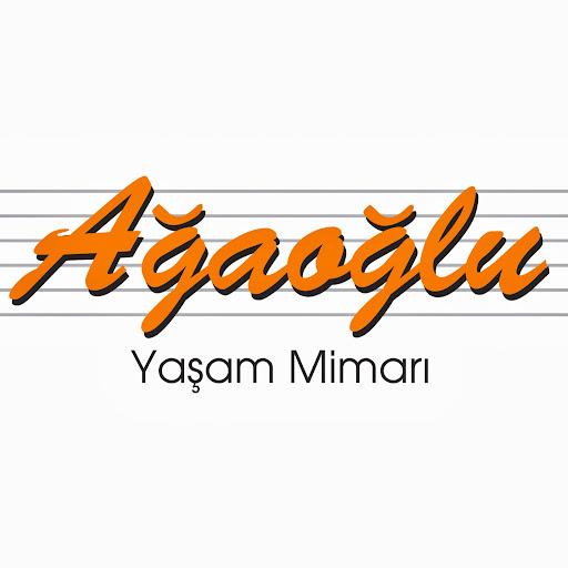Ağaoğlu Şirketler Grubu  Google+ hayran sayfası Profil Fotoğrafı
