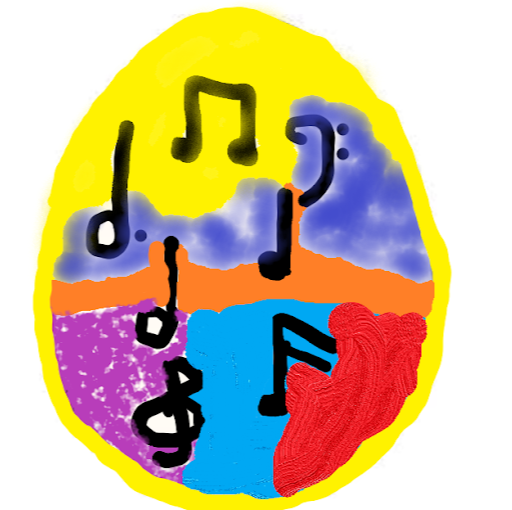 Egg Channel's Musical