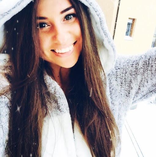 Torriya