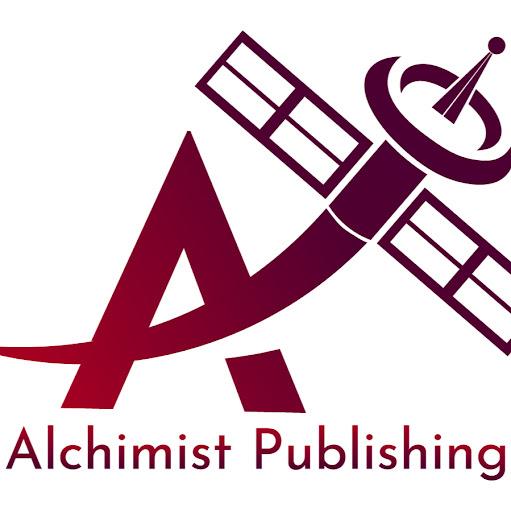 Alchimist Publishing