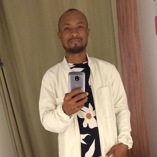 Amilon Melo
