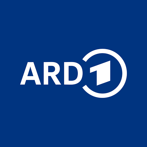 ARD  Google+ hayran sayfası Profil Fotoğrafı