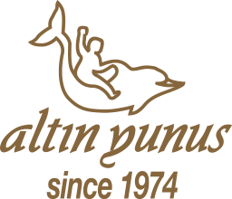 Altin Yunus Cesme Resort Ve Thermal Hotel Google Hayran Sayfasi