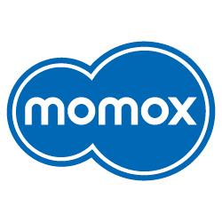 momox  Google+ hayran sayfası Profil Fotoğrafı
