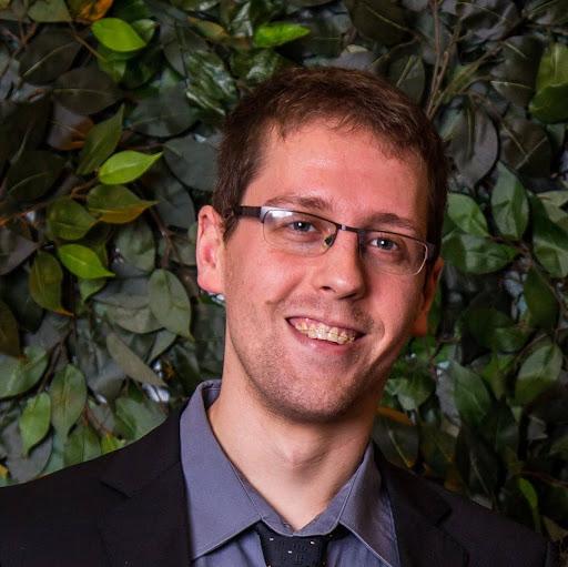 Guilherme Krzisch