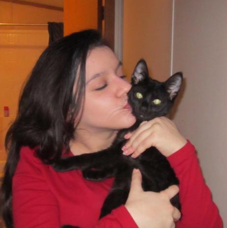 user Maria Mookie apkdeer profile image