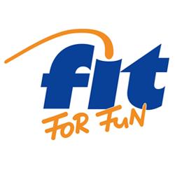FIT FOR FUN  Google+ hayran sayfası Profil Fotoğrafı