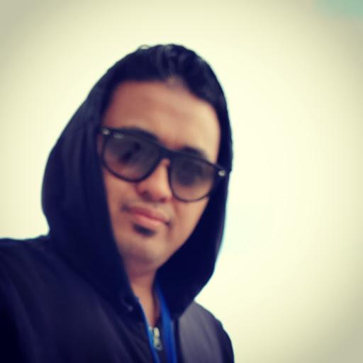 Ahmed Banjar