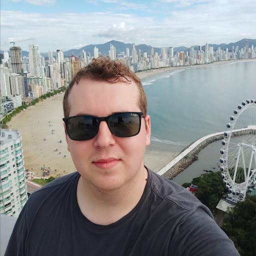 Mateus Pscheidt picture