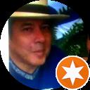 victor Alberto Vargas Machuca Araujo
