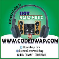 Profile photo of codedwap