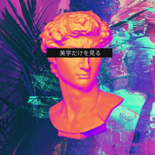 Alpha_Odyssey