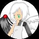 Lucifer's daughter Avatar