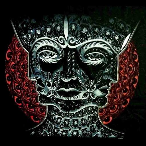user Zachariah Kennedy apkdeer profile image