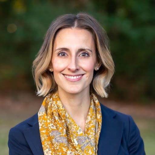 Rebecca Anne Glazier