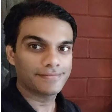 Kamal Subhani