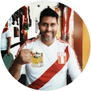 Ramon David Quezada Gamboa