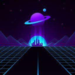 user DJ SP4C3 D0NK3Y apkdeer profile image