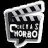 Cinemas Morbo