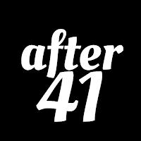 Denis Safonov avatar