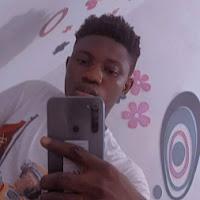 Profile photo of TeeFalze