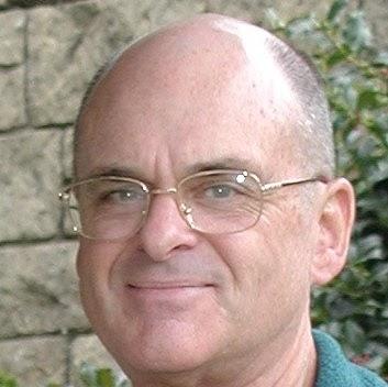 user Robb Dee apkdeer profile image