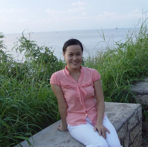 Kim Lam Bui