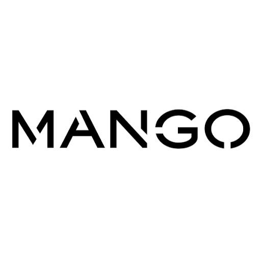 MANGO  Google+ hayran sayfası Profil Fotoğrafı