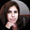 Myriam Ubillus