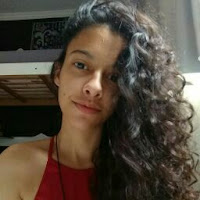Nicole Carvalho