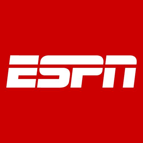 ESPN  Google+ hayran sayfası Profil Fotoğrafı