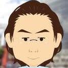 gaoryu's icon