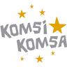Komsi Komsa
