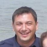 Josip Fučkala