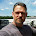 Ray Bernache's profile photo