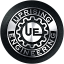 Uprising Engineering
