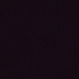 Анастасия Линская