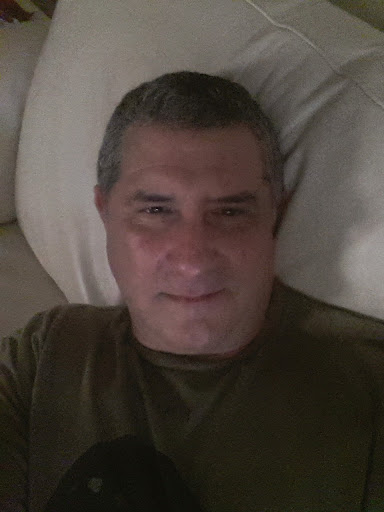 Jose Sibauste