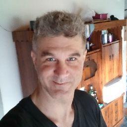 Emiliano Pastor