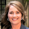 Karen Pedigo profile pic