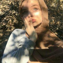 user Nourhan eldsoky apkdeer profile image