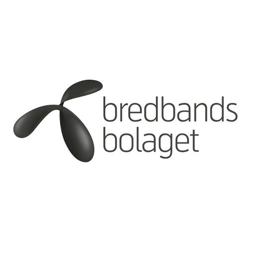 bredbandsbolaget  Google+ hayran sayfası Profil Fotoğrafı