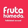 Fruta Húmeda