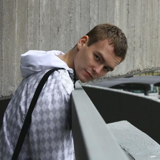Алексей Мельник picture