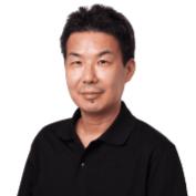 しゅうさん's icon