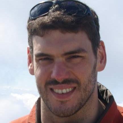 Francesc Quinones