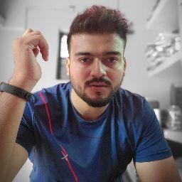 user Raj kumar apkdeer profile image